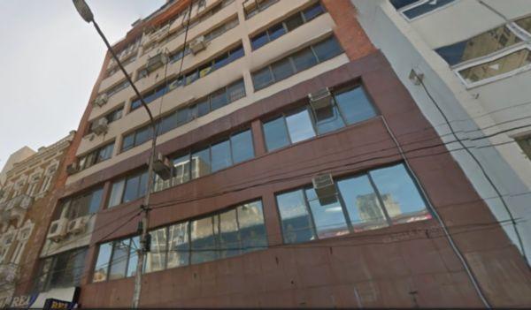 Condominio Edificio Doutor Flores - Sala, Centro Histórico (65679)