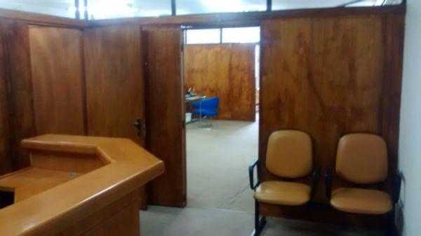 Condominio Edificio Doutor Flores - Sala, Centro Histórico (65679) - Foto 3
