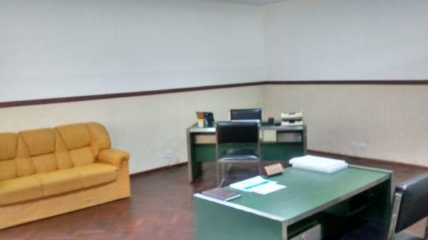 Condominio Edificio Doutor Flores - Sala, Centro Histórico (65679) - Foto 7