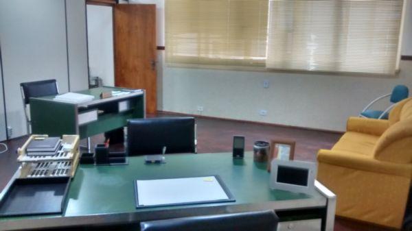 Condominio Edificio Doutor Flores - Sala, Centro Histórico (65679) - Foto 8