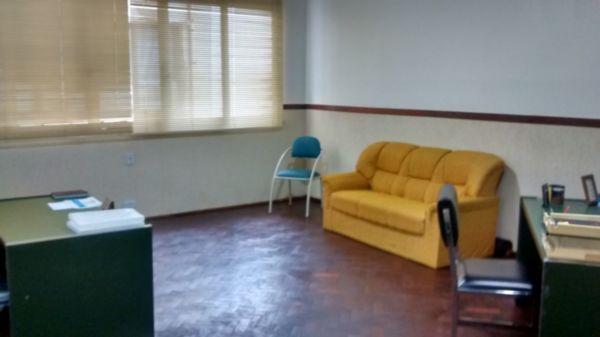 Condominio Edificio Doutor Flores - Sala, Centro Histórico (65679) - Foto 16