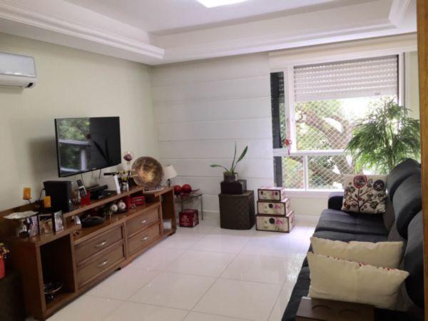 Quintino Alto - Apto 3 Dorm, Moinhos de Vento, Porto Alegre (65690) - Foto 2
