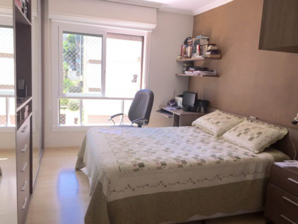 Quintino Alto - Apto 3 Dorm, Moinhos de Vento, Porto Alegre (65690) - Foto 4