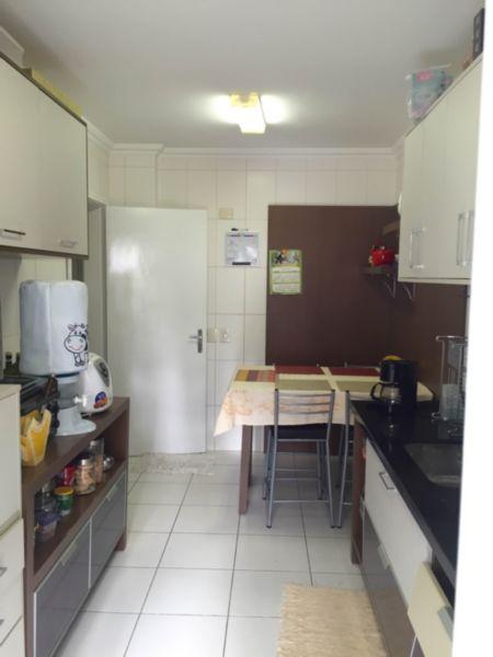 Quintino Alto - Apto 3 Dorm, Moinhos de Vento, Porto Alegre (65690) - Foto 7