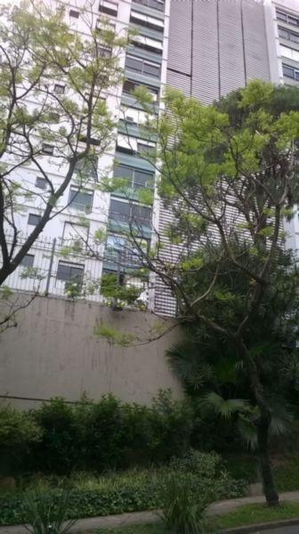 Quintino Alto - Apto 3 Dorm, Moinhos de Vento, Porto Alegre (65690)