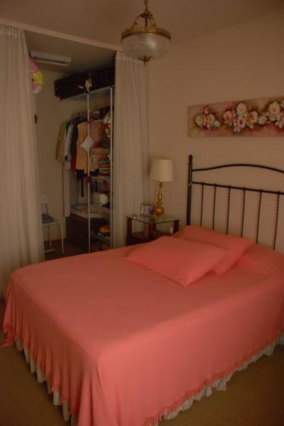 Alvaro Alvim - Cobertura 4 Dorm, Rio Branco - Foto 12