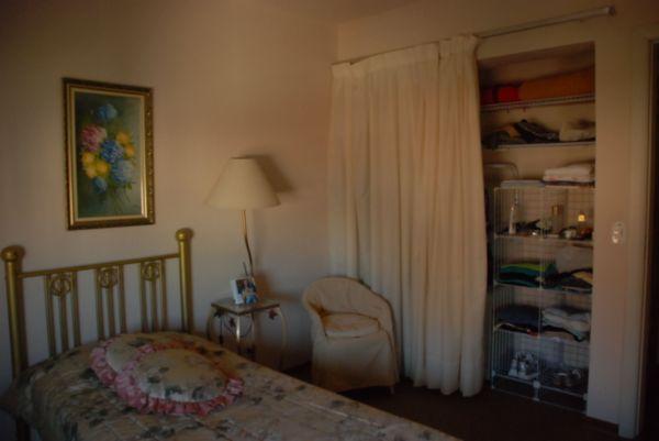 Alvaro Alvim - Cobertura 4 Dorm, Rio Branco - Foto 15