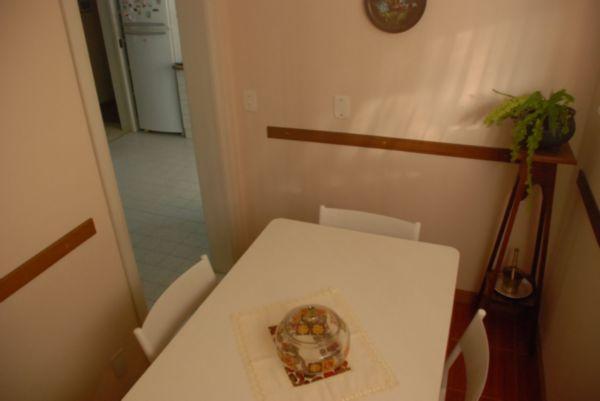 Alvaro Alvim - Cobertura 4 Dorm, Rio Branco - Foto 41