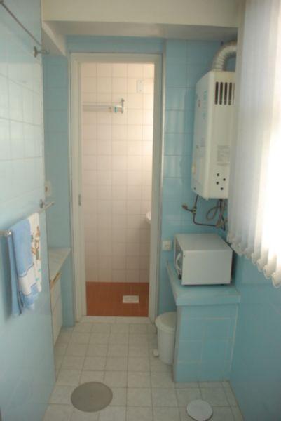 Alvaro Alvim - Cobertura 4 Dorm, Rio Branco - Foto 42