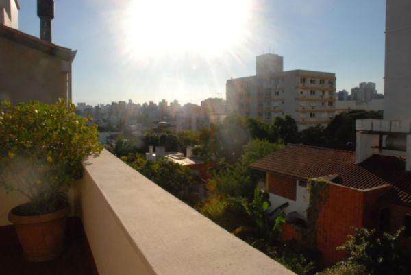 Alvaro Alvim - Cobertura 4 Dorm, Rio Branco - Foto 36