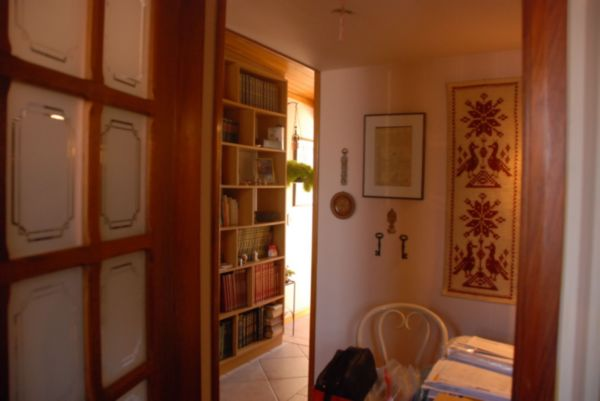 Alvaro Alvim - Cobertura 4 Dorm, Rio Branco - Foto 13