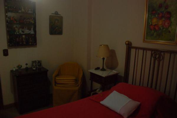 Alvaro Alvim - Cobertura 4 Dorm, Rio Branco - Foto 17