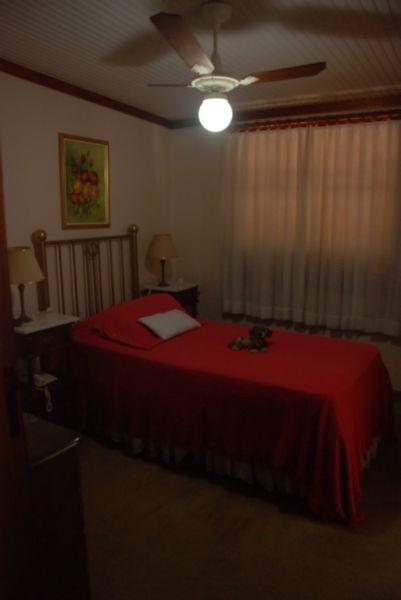Alvaro Alvim - Cobertura 4 Dorm, Rio Branco - Foto 16