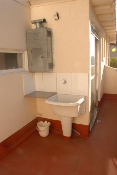 Alvaro Alvim - Cobertura 4 Dorm, Rio Branco - Foto 34