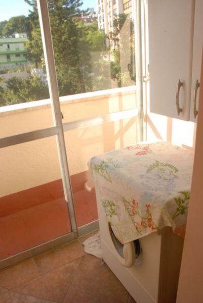 Alvaro Alvim - Cobertura 4 Dorm, Rio Branco - Foto 33