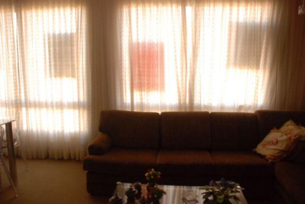 Alvaro Alvim - Cobertura 4 Dorm, Rio Branco - Foto 6