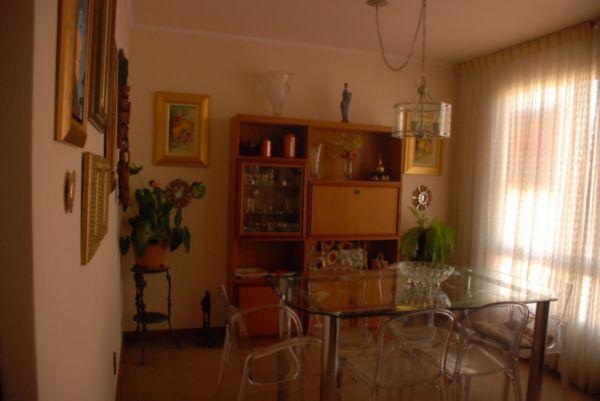 Alvaro Alvim - Cobertura 4 Dorm, Rio Branco - Foto 38