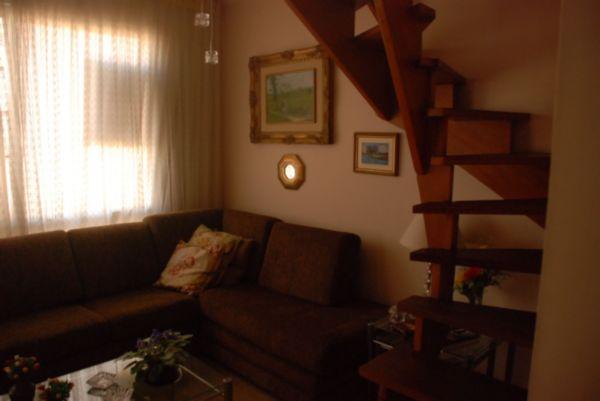 Alvaro Alvim - Cobertura 4 Dorm, Rio Branco - Foto 39