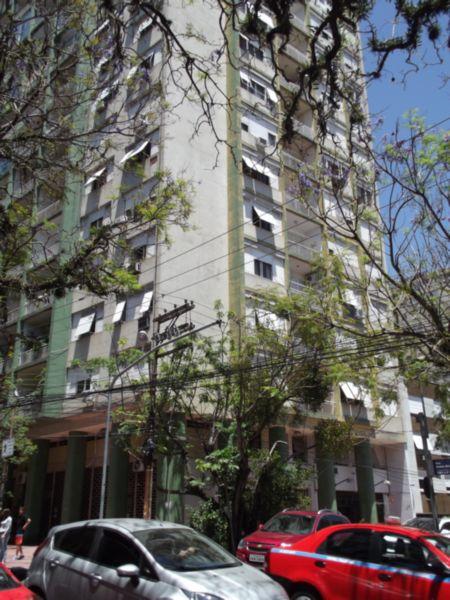 Esplanada - Apto 4 Dorm, Independência, Porto Alegre (75457) - Foto 23