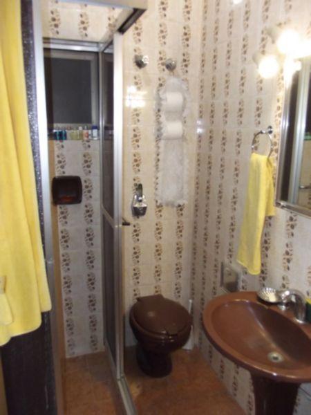 Esplanada - Apto 4 Dorm, Independência, Porto Alegre (75457) - Foto 34