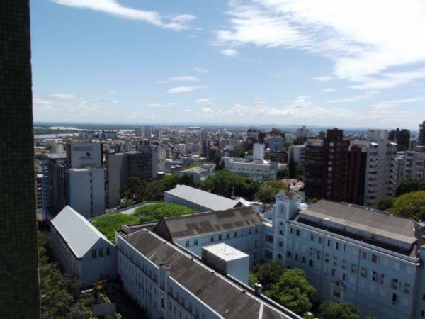 Esplanada - Apto 4 Dorm, Independência, Porto Alegre (75457) - Foto 46