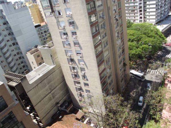 Esplanada - Apto 4 Dorm, Independência, Porto Alegre (75457) - Foto 47