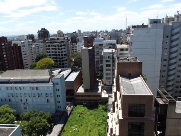Esplanada - Apto 4 Dorm, Independência, Porto Alegre (75457) - Foto 48