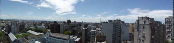 Esplanada - Apto 4 Dorm, Independência, Porto Alegre (75457) - Foto 49