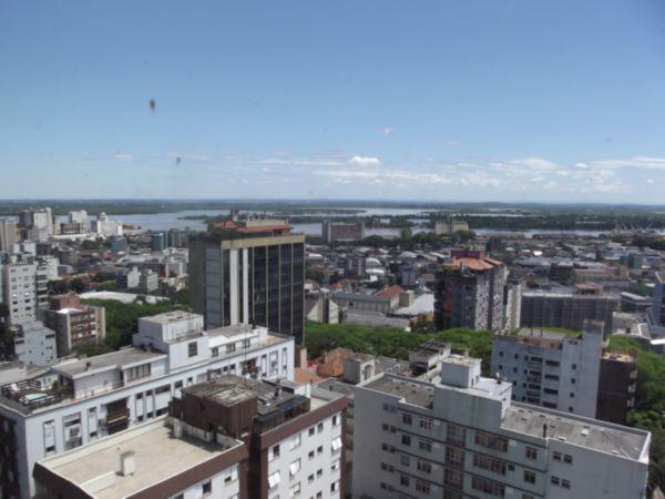 Esplanada - Apto 4 Dorm, Independência, Porto Alegre (75457) - Foto 50