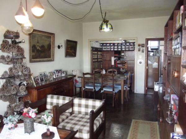 Esplanada - Apto 4 Dorm, Independência, Porto Alegre (75457) - Foto 25
