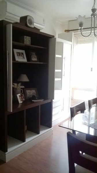 Adriana - Apto 3 Dorm, Petrópolis, Porto Alegre (65741) - Foto 5