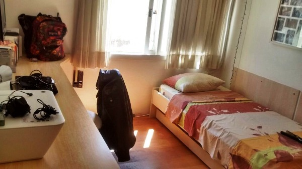 Adriana - Apto 3 Dorm, Petrópolis, Porto Alegre (65741) - Foto 11