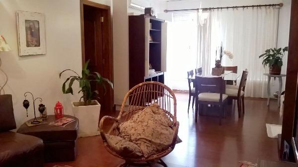 Adriana - Apto 3 Dorm, Petrópolis, Porto Alegre (65741) - Foto 3