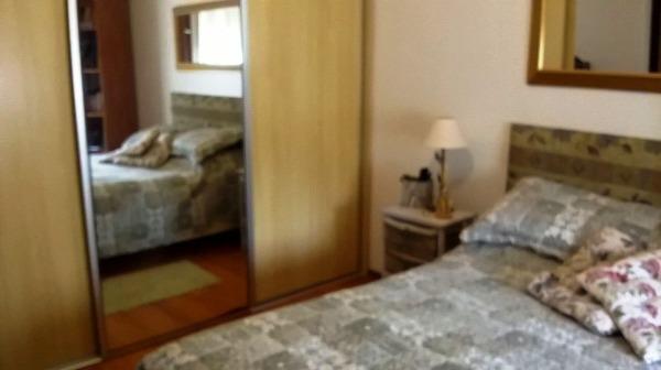 Adriana - Apto 3 Dorm, Petrópolis, Porto Alegre (65741) - Foto 8