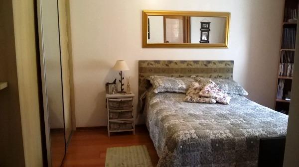 Adriana - Apto 3 Dorm, Petrópolis, Porto Alegre (65741) - Foto 10