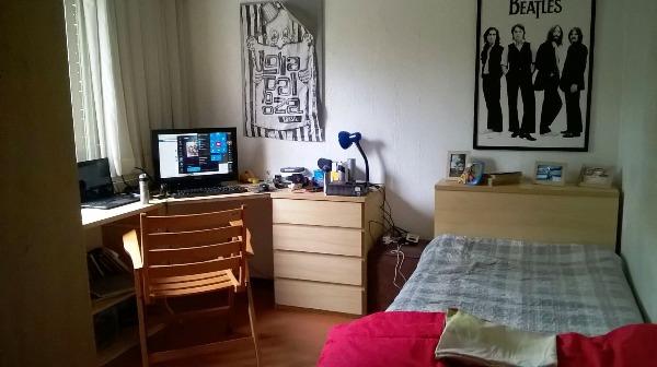 Adriana - Apto 3 Dorm, Petrópolis, Porto Alegre (65741) - Foto 12