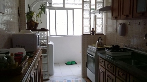Adriana - Apto 3 Dorm, Petrópolis, Porto Alegre (65741) - Foto 21