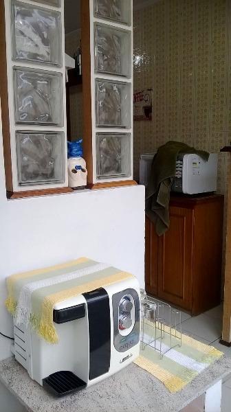 Adriana - Apto 3 Dorm, Petrópolis, Porto Alegre (65741) - Foto 24