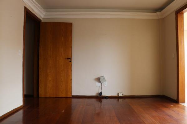 Saint Willian - Apto 2 Dorm, São Sebastião, Porto Alegre (65791) - Foto 4
