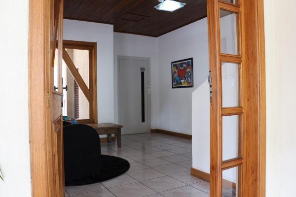 Saint Willian - Apto 2 Dorm, São Sebastião, Porto Alegre (65791) - Foto 15