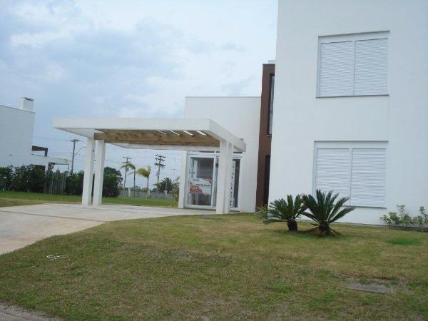 Ocean Side - Casa 4 Dorm, Itapeva, Torres (65795)