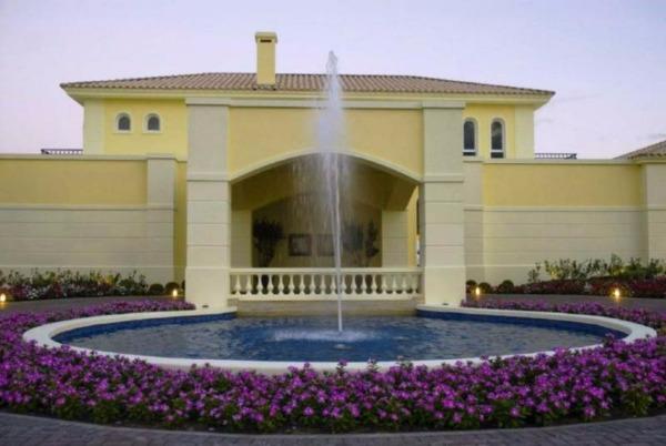 Ocean Side - Casa 4 Dorm, Itapeva, Torres (65795) - Foto 7