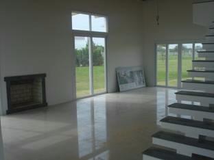 Ocean Side - Casa 4 Dorm, Itapeva, Torres (65795) - Foto 5