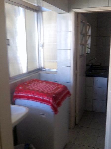 Diplomata - Apto 2 Dorm, Independência (65798) - Foto 14