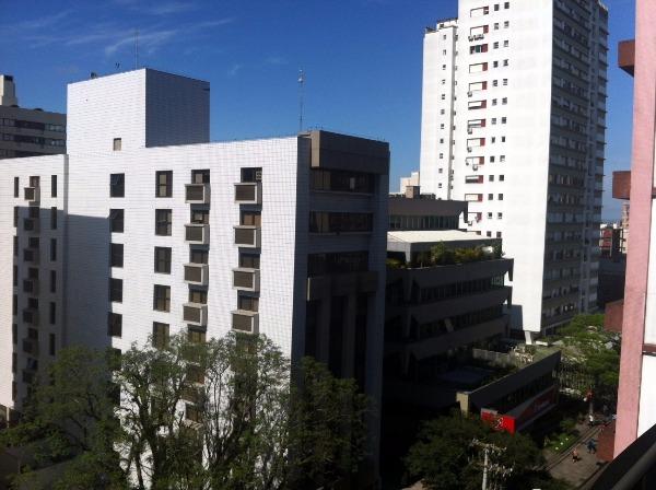 Diplomata - Apto 2 Dorm, Independência (65798) - Foto 18