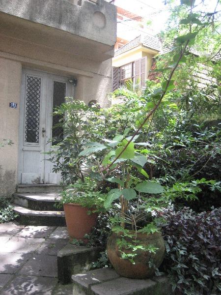 Edifício - Apto 2 Dorm, Mont Serrat, Porto Alegre (65810) - Foto 4