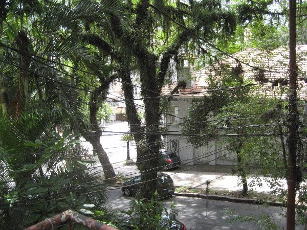 Edifício - Apto 2 Dorm, Mont Serrat, Porto Alegre (65810) - Foto 3