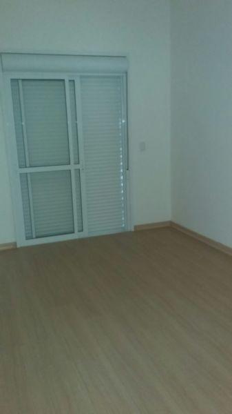 Maria Zelia - Casa 2 Dorm, Igara, Canoas (65844) - Foto 7