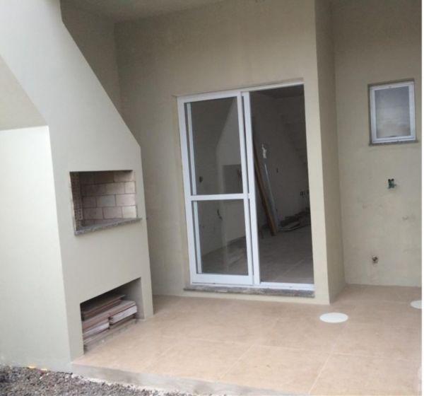 Maria Zelia - Casa 2 Dorm, Igara, Canoas (65844) - Foto 12