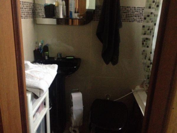 Casa 3 Dorm, São João, Porto Alegre (65862) - Foto 10